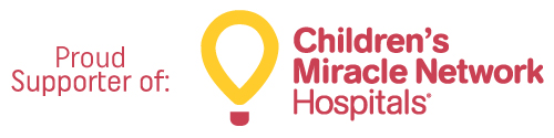 Maine Rx Card is a proud supporter of Children's Miracle Network Hospitals